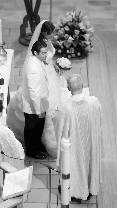 Montreal Weddings