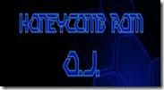 Rom_Logo