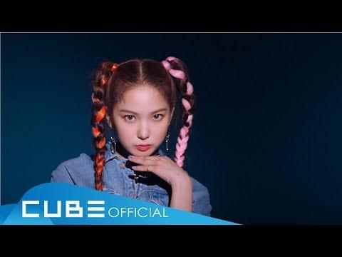 Eylül Ayında Geri Dönüş Yapmış Kpop Grupları-K-pop Comeback Groups  Lineup In  September 2019