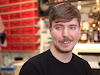 21-year-old YouTuber MrBeast was one of the most-viewed YouTube creators in 2019 — check out how he got his start and found success with elaborate stunts and giveaways