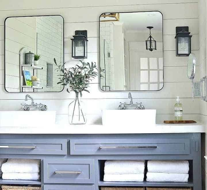 Best Of Master Bathroom Paint Colors 2019 wallpaper