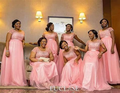a blog about fashions and wedding, send off, maids dresses