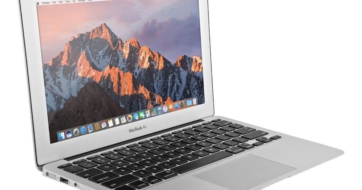 Install Windows 11 Macbook Air   Komputer 11