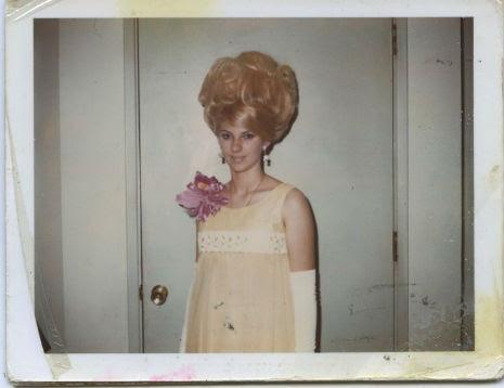 cabelos anos 60 16