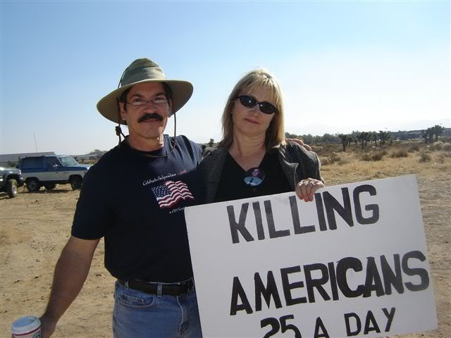 Image result for illegal aliens