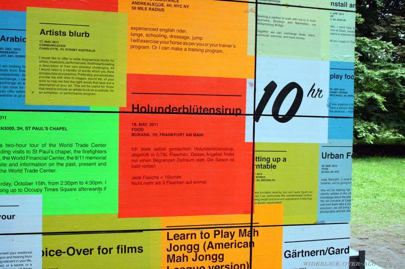 67 documenta13 d13 kassel 2012 wideblick.over-blog.de