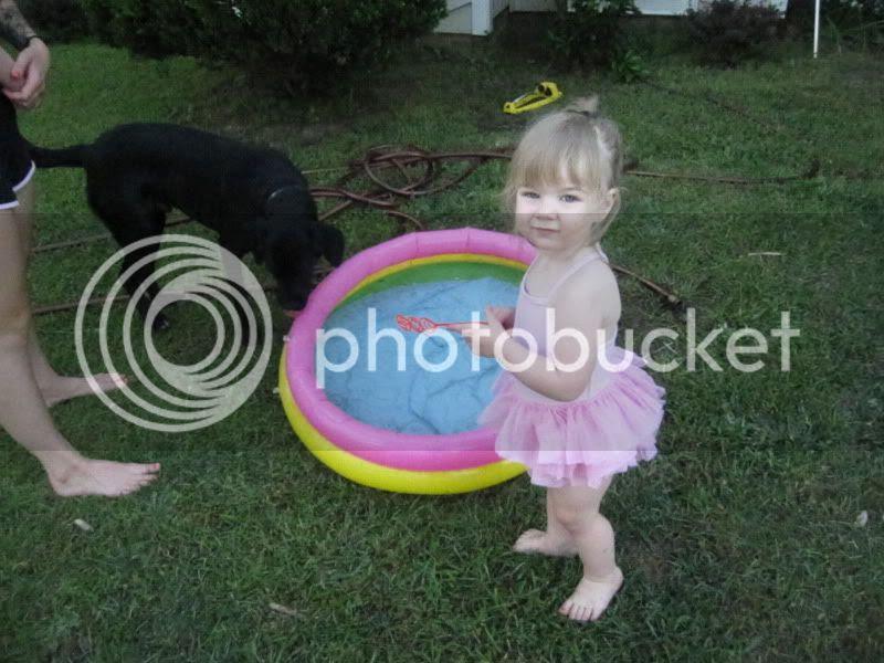 baby tutu bathing suit