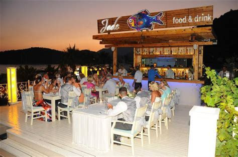 Jade Terrace   Oludeniz Weddings