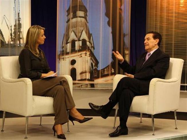 http://www.noticiasespiritas.com.br/2012/MAIO/05-05-2012_arquivos/image029.jpg