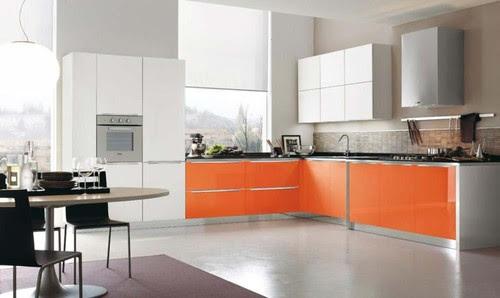 blogdi-cozinhas-laranja-27.jpg