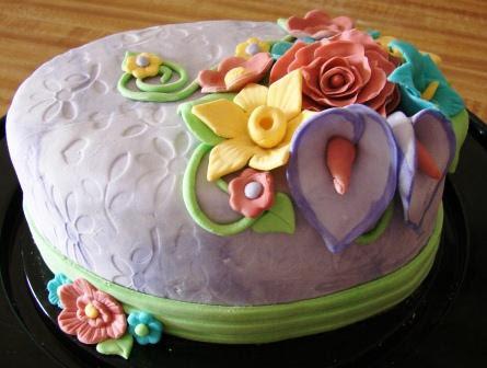 easter cupcakes fondant. cakes, fondant Tags: