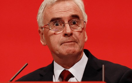 Image result for john mcdonnell labour gif