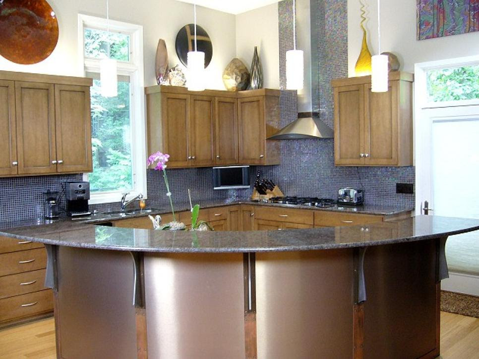 Cost-Cutting Kitchen Remodeling Ideas | DIY