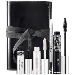Dior Diorshow Backstage Hero Kit