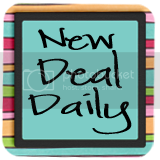 New Deal Daily