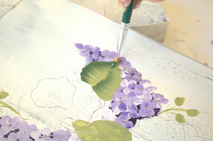 leaf tutorial (5 of 5)