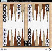Kostenlos Backgammon Spielen Ohne Anmeldung