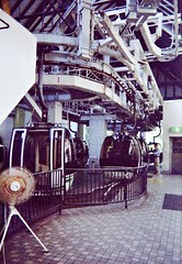 Ropeway Station