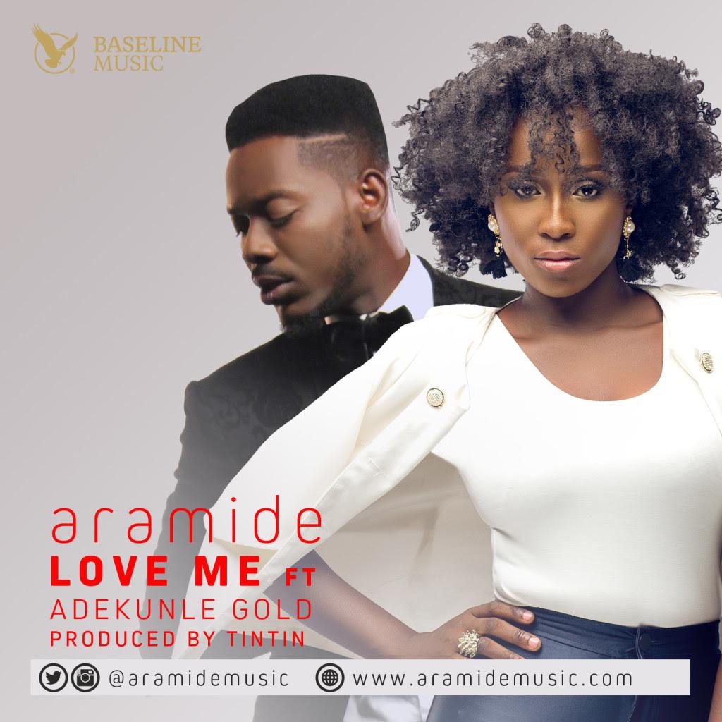 Online-Art-Aramide-Love-Me