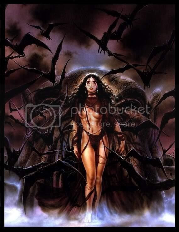 76-2.jpg image by vampyressdarkness
