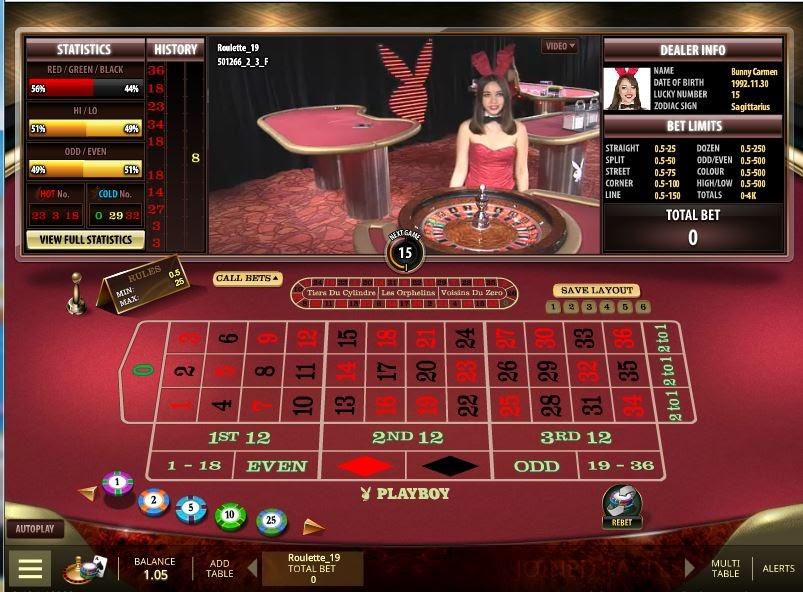 Casino spiele online kostenlos vj videos