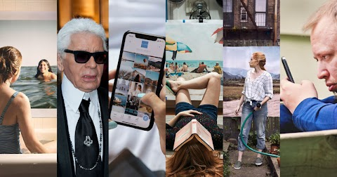 Great Reads in Photography: April 11, 2021