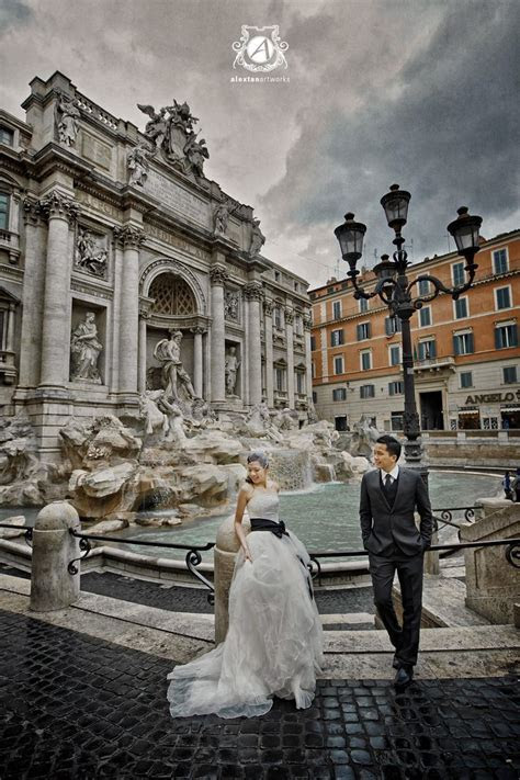 17 Best images about Weddings in Rome on Pinterest   Italy