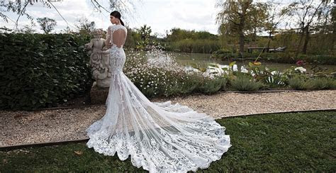 How Much Wedding Dress Rental Is and How to Rent a Wedding