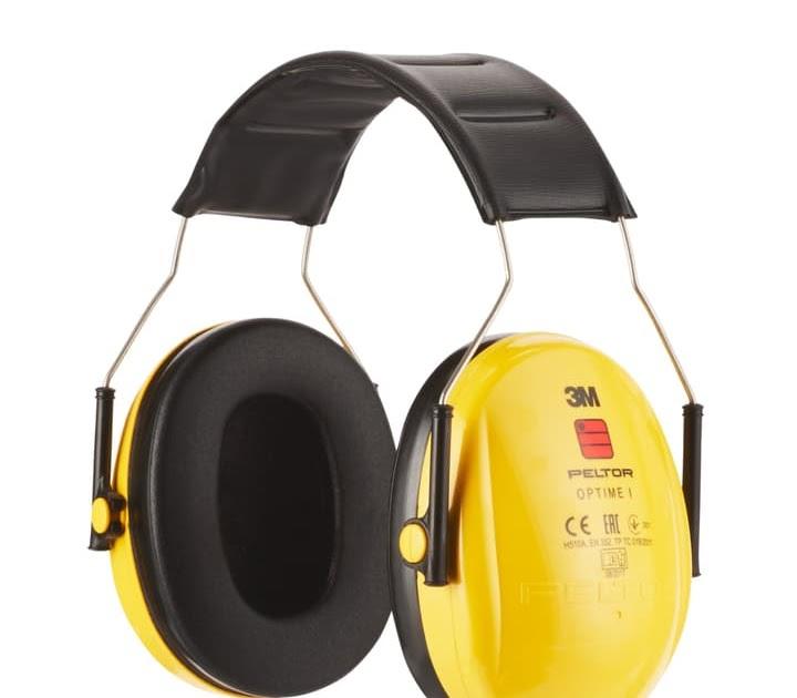 Ffp2-Maske Wie Lange Tragen Arbeitsschutz