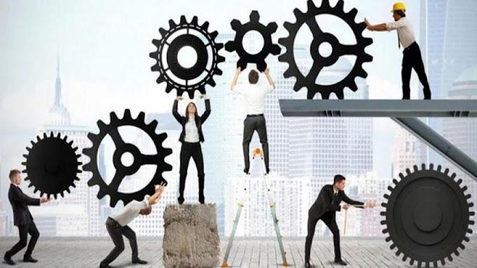 Υπερωρίες και διευθέτηση χρόνου εργασίας: Τι είναι και πως λειτουργούν με βάση το νέο Νομό Σχέδιο