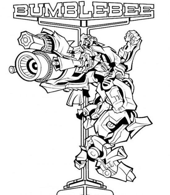 malvorlagen transformers in english | aglhk