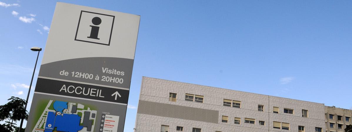 À l\'hôpital d\'Avignon, les questions religieuses sont de plus en plus souvent source de débat parmi les soignants.