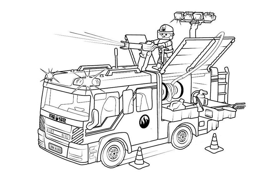 playmobil ritterburg malvorlage  x13 ein bild zeichnen