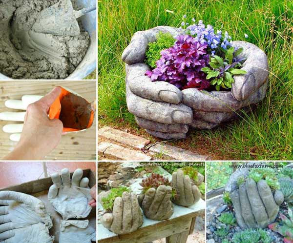 AD-Cute-DIY-Garden-Pots-6