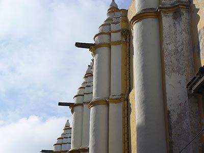 templo Conventual de la Limpia Conception de Nuestra Senora, 17ès.jpg