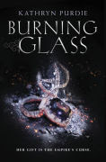 http://www.barnesandnoble.com/w/burning-glass-kathryn-purdie/1122087976?ean=9780062412362
