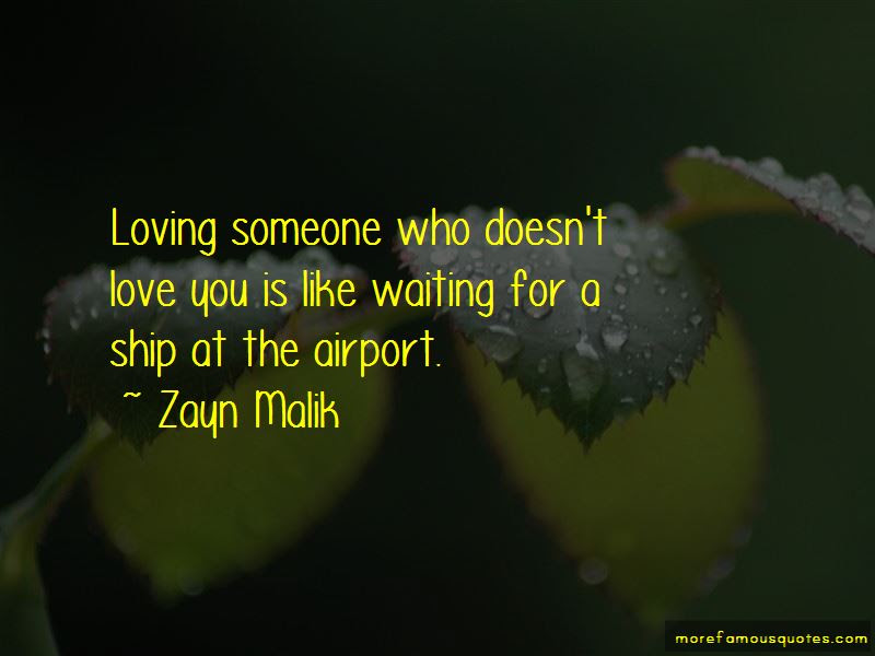 Waiting Someone You Love Quotes Top 30 Quotes About Waiting Someone