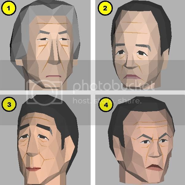 photo japanpoliticianspapercraft001_zps44059449.jpg