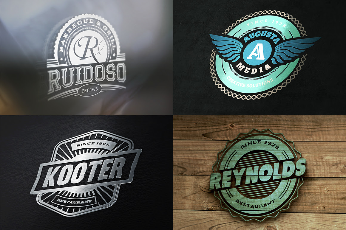 Dealjumbo.com — Discounted design bundles with extended license ...
