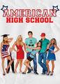 American High School   filmes-netflix.blogspot.com