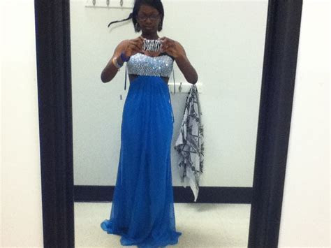 25  best ideas about Prom dresses stores on Pinterest