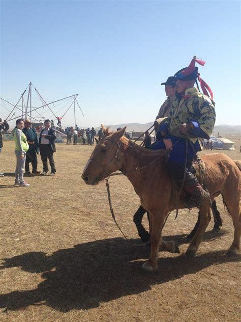 mongolian people images  pinterest mongolia