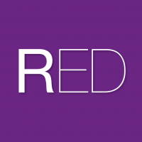 logo MOVIMIENTO RED