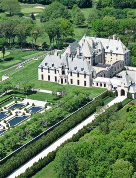 17 Best images about OHEKA CASTLE   ESTATE & GARDENS on
