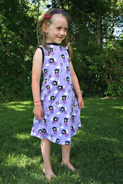purple fairy dress full2