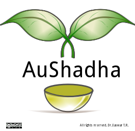 http://dreaswar.files.wordpress.com/2012/08/aushadha_logo1.png?w=640