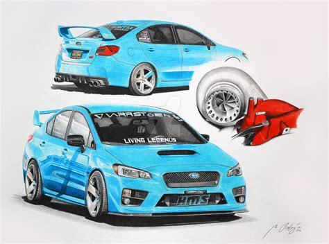 realistic car drawings lstech camaro  firebird