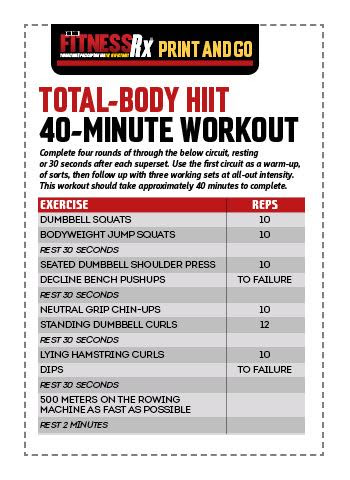 body fat percent to get abs