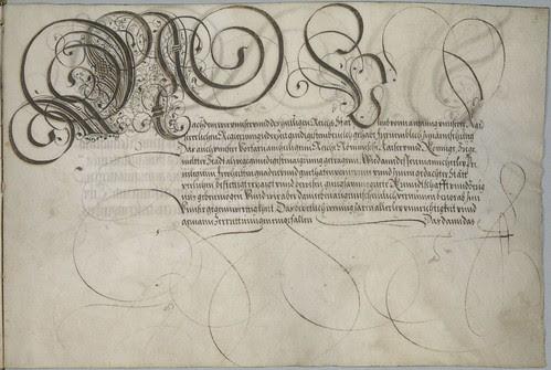 UCB 021 - Stephan Brechtel - 1571 c