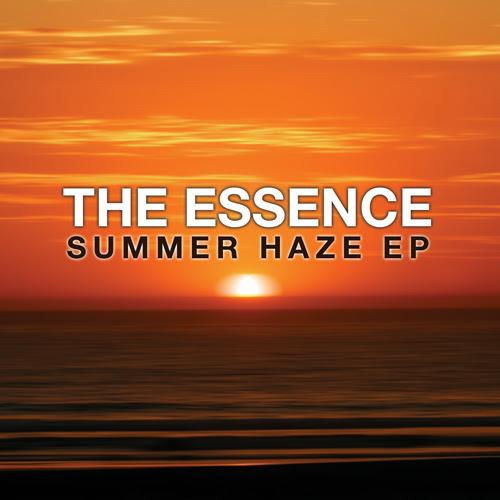 Summer Haze EP